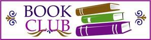MENacuteS BOOK CLUB