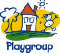 Playgroup Signup