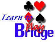 BRIDGE BEGINNERS SCHOOL
