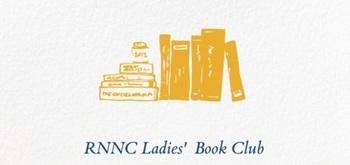 LADIESamp039 BOOK CLUB
