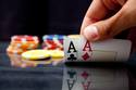 Poker Night for Beginners on March 12th and March 26th