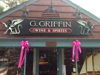 G.Griffin WINE and SPIRITS