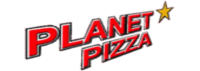 Planet Pizza - Fairfield County's #1 family owned pizzeria chain