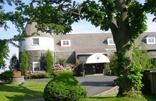 Mamaroneck Beach and Yacht Club - Family Open House on Feb 6 7-9 pm